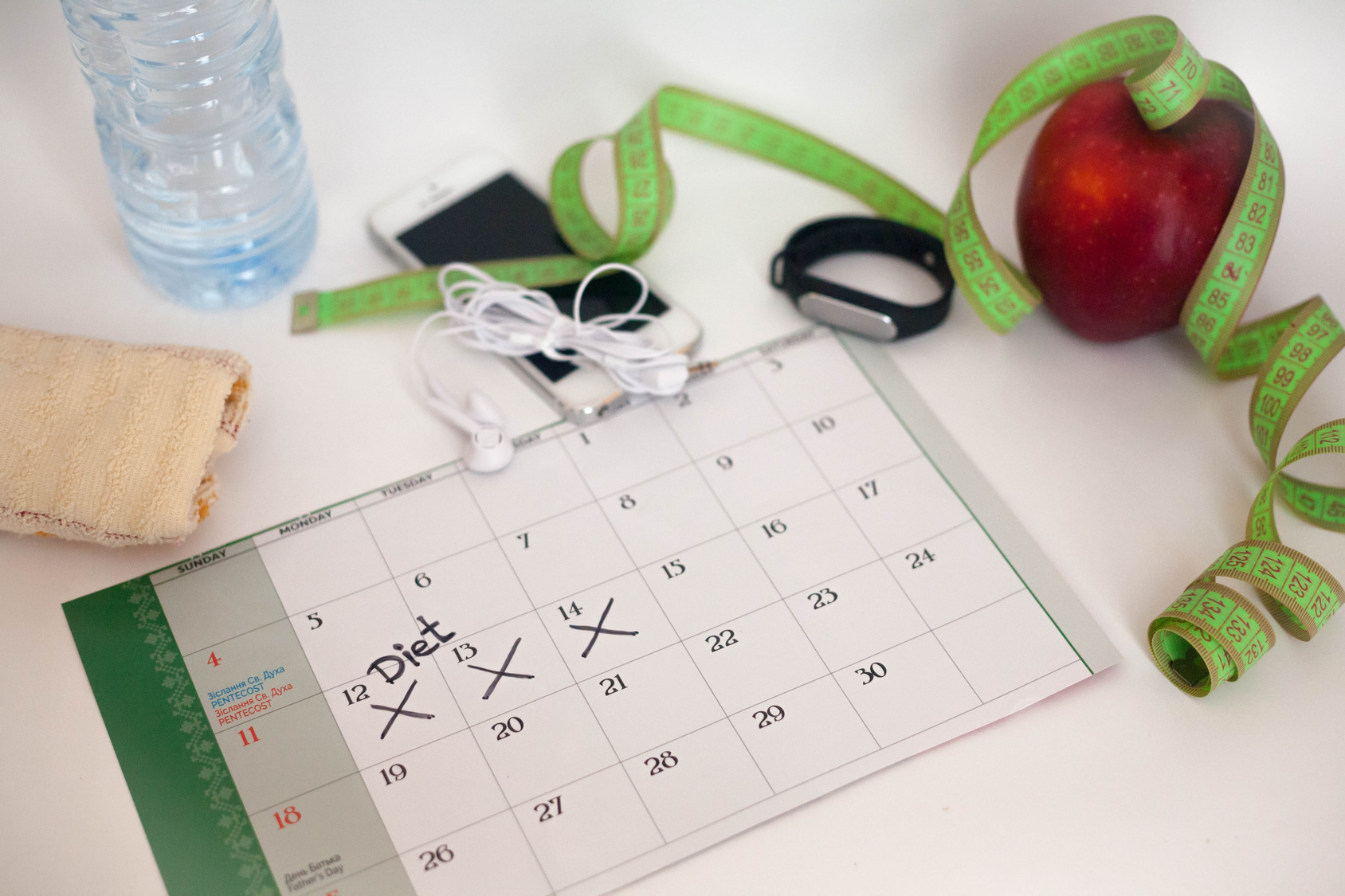 the 5 best ways to track weight loss progress chirothin weight