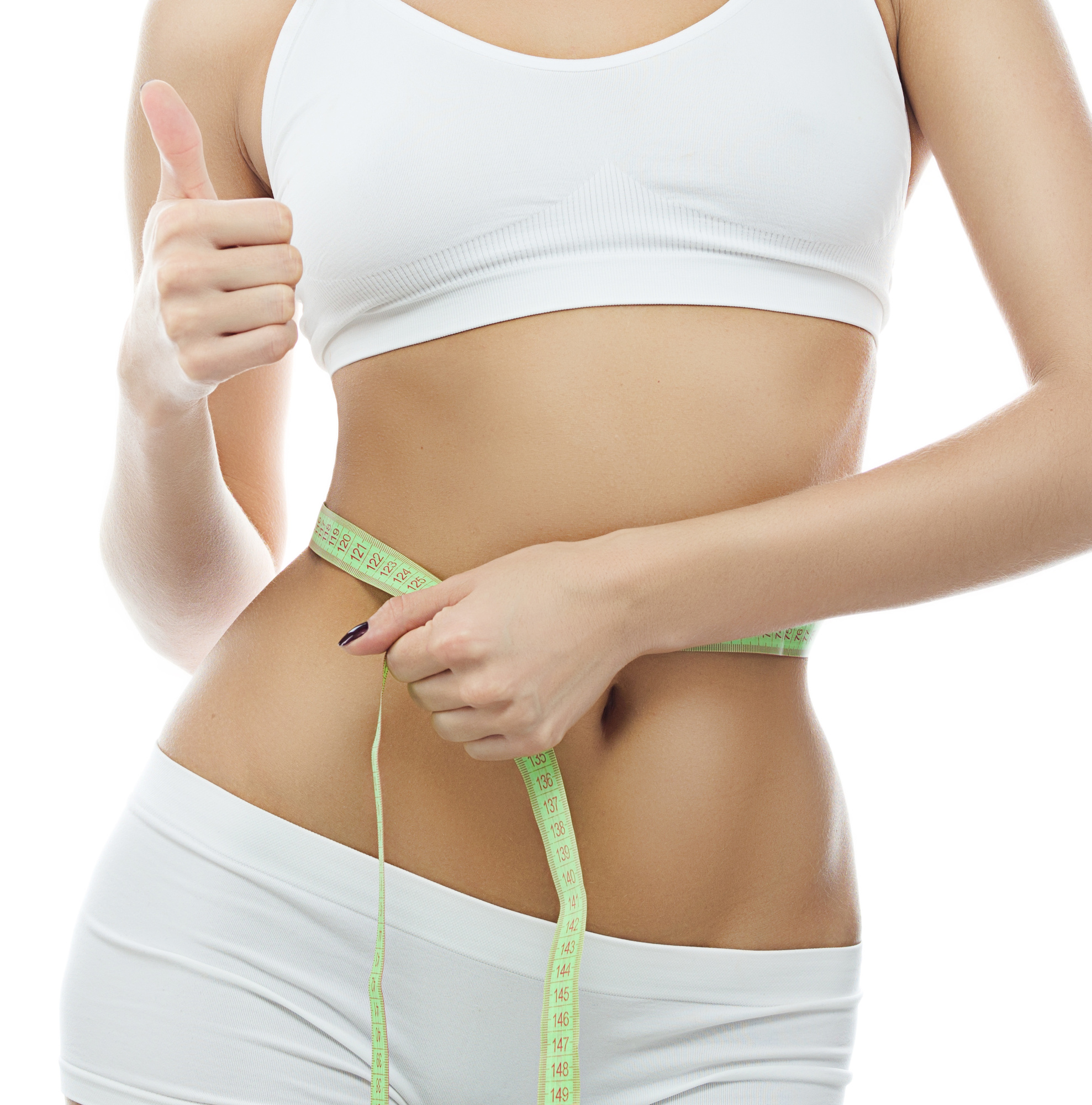 The Benefits Of Supervised Medical Weight Loss Programs Chirothin