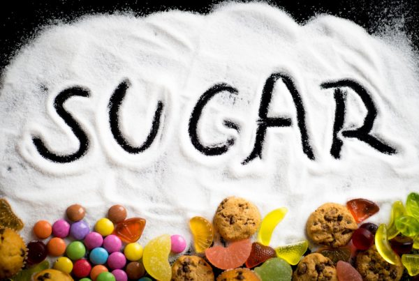 how the sugar industry shifted blame to fat